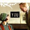 Miss Squeenie McPimpalot: dls you