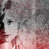 Katie: Supernatural