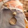 shiny_coin userpic
