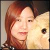 kyandi_san userpic