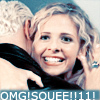 buffyspike squee! (entrenous88)