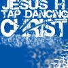 Liza: Jesus H Tapdancing Christ!