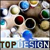 Bravo_Top_Design