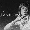 Fanilow