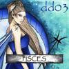 darkdreamer03: pisces_dd03