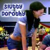 Vala-Dorothy