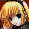 cruisin_gal userpic