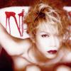 Shinya blood bath