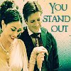 Firefly/Serenity: You Stand Out