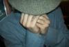 neohippie23 userpic