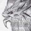 dragonsurge userpic