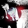 aieki_xharenchi userpic