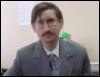 Васильев Глеб Иванович