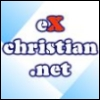 exchristian_net userpic