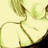 guardsobi userpic