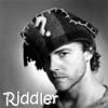 Sam West as Riddler