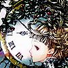 pikku_midori userpic