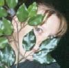 fairgoldberry userpic