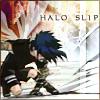 Random - Halo Slip