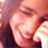 __imback userpic