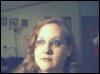 sherri71 userpic