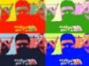 rassilon42 userpic