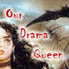 ourdramaqueen userpic