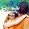takemeaway;default