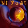 niyumi userpic
