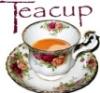 teacup52