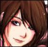 ki_flow userpic