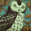 dang_argyle userpic
