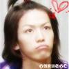 hakusho_me