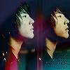 yume_forever: junsu