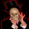 Chas_w/_Skull
