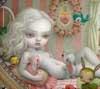 reweto userpic