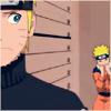 Eefa: Naruto - squeeegle innit