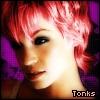 n_tonks_ userpic