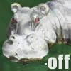 begemotoff userpic