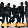 arashi shade of storm