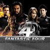 Team - fantastic4