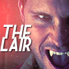 The Lair TV Show Community.