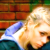 Rose Tyler: innocence