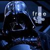 Darth Vader_Free