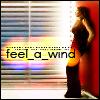feel_a_wind userpic