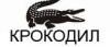 crocodile_lj userpic