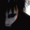 akaneneko86 userpic