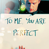 Love Actually: perfect