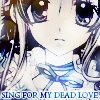 indelible_scars: mitsuki