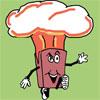explosivespam userpic